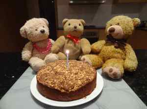Birthday-3bears