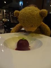 Restaurant_ bobby