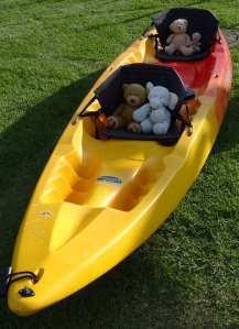 Kayaking-JB