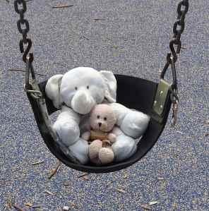 Swing_Hephie Ccino